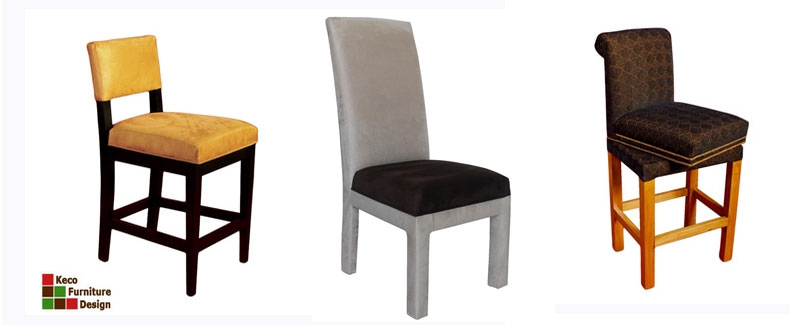 Twins Upholstery